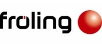 logo-froeling.jpg