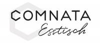 logo-comnata-esstisch.jpg