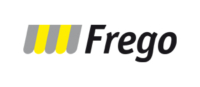 logo-frego.jpg