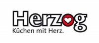 logo-herzog-kuechen.jpg