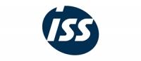 logo-iss-kanalservices.jpg
