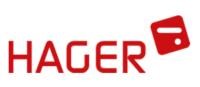 logo-hager-zierbeschlaege.jpg
