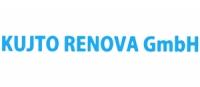 logo-kujto-renova.jpg