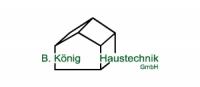 logo-bkoenig-haustechnik.jpg