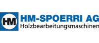 logo-hm-spoerri.jpg