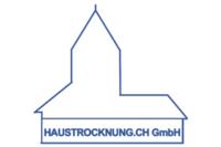 logo-haustrocknung.jpg