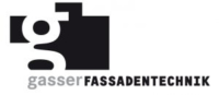 logo-gasser-fassadentechnik.jpg