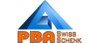 logo-pba-swiss.jpg