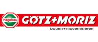 logo-goetz-moriz.jpg