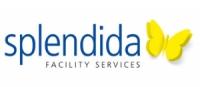 logo-splendida-facility-services.jpg