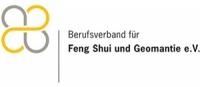 logo-berufsverband-fengshui.jpg