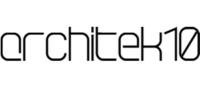 logo-architekt10.jpg