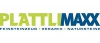 logo-plattlimaxx.jpg