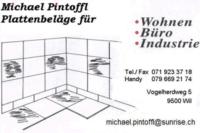 logo-michael-pintoffl.jpg