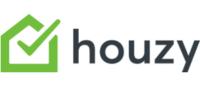 logo-houzy.jpg