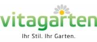 logo-vitagarten.jpg