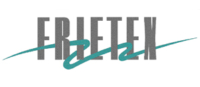 logo-frietex.jpg