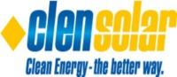 clen_solar_logo.jpg