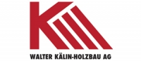 logo-walter-kaelin-holzbau-ag.jpg