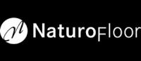 logo-naturofloor.jpg