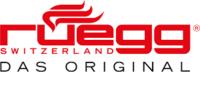 ruegg-logo.png