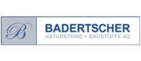 logo-badertscher.jpg