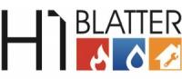 logo-ht-blatter.jpg