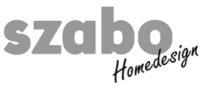 logo-szabo-homedesign.jpg
