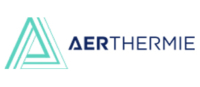 logo-aerthermie.jpg