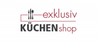 logo-exklusiv-kuechenshop.jpg