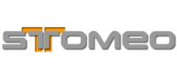 logo-stomeo.jpg