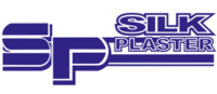 logo-silk-plaster.jpg