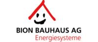 logo-bion-bauhaus.jpg