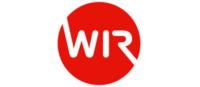 logo-wir-bank.jpg