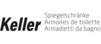 logo-keller-spiegelschraenke.jpg