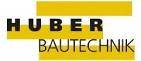 logo-huber-bautechnik.jpg