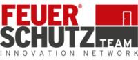 logo-feuerschutzteam.jpg