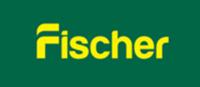 logo-fischer-cie.jpg