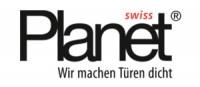 logo-planet.jpg