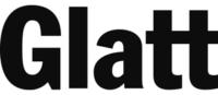 logo-glatt.jpg