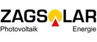 logo-zagsolar.jpg
