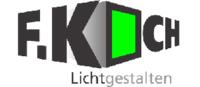F.Koch Lichtgestalten_preview.png