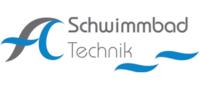 logo-ac-schwimmbadtechnik.jpg