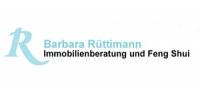 logo-rb-ruettimann.jpg