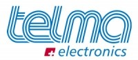 logo-telma.jpg