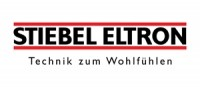 logo-stiebel-eltron.jpg