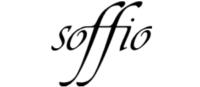 logo-soffio.jpg