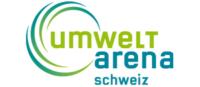 logo-umwelt-arena.jpg