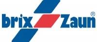 logo-brix-zaun.jpg