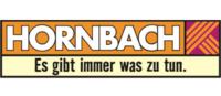 logo-hornbach.jpg